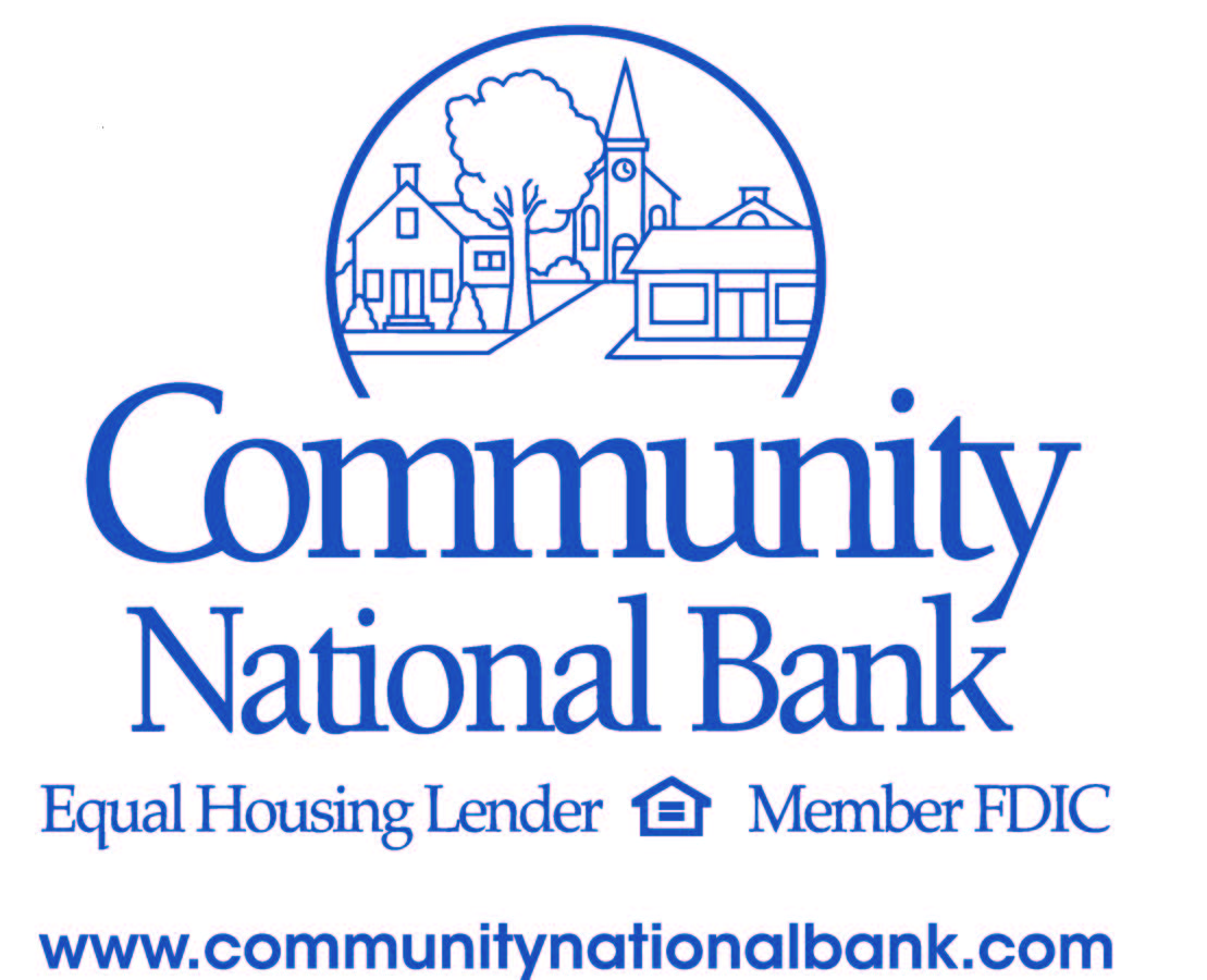 Image result for community national bank
