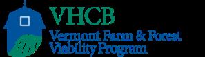 farm_viability_logo
