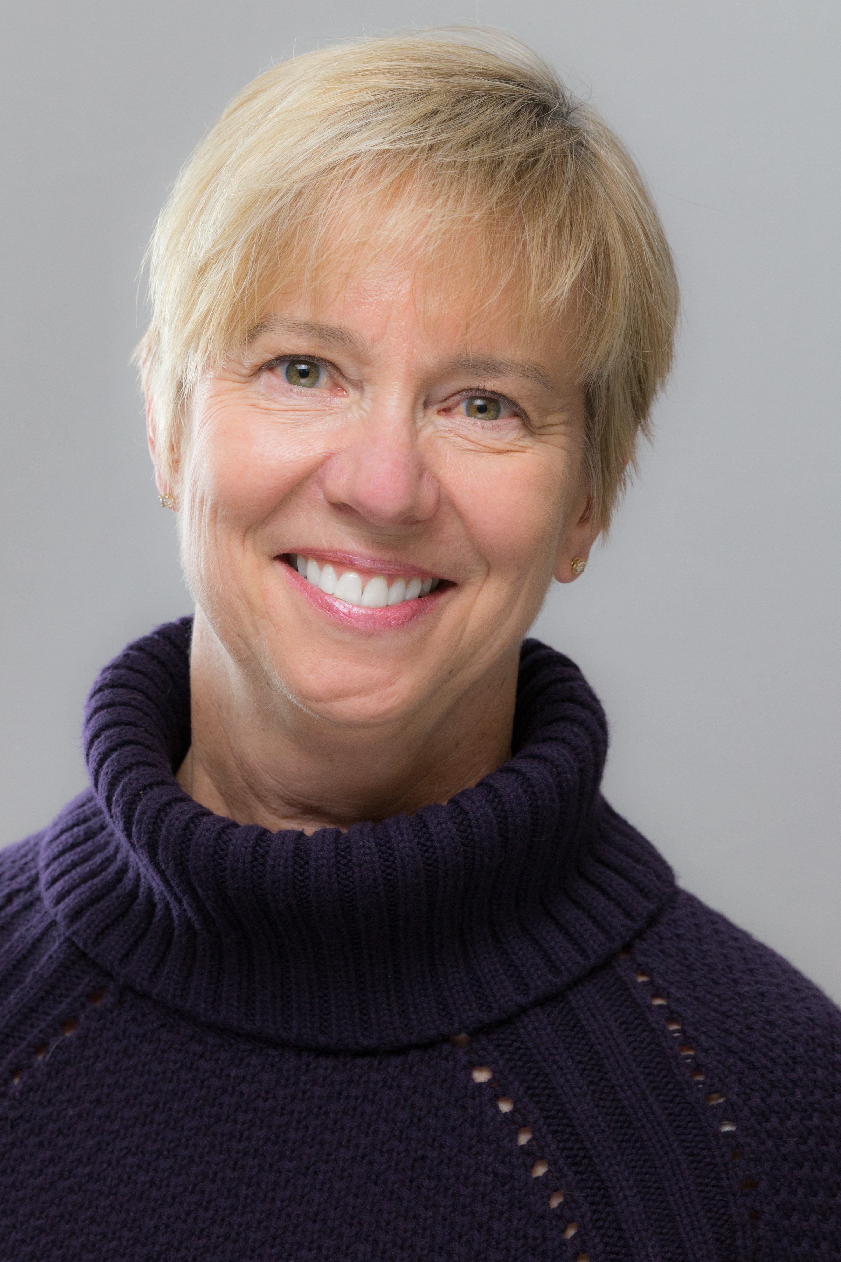 Pamela Ruegg 2015b